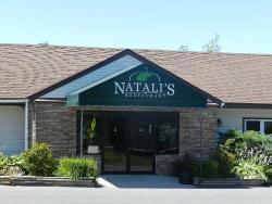 Natali's C-Way Restaurant