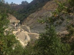 Limekiln Trail