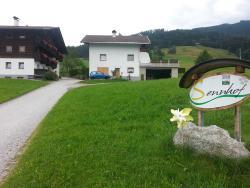 Bauernhof Sennhof