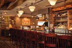 Guild Tavern