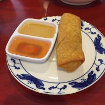 Chopsticks Chinese Restaurant