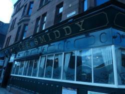 Smiddy