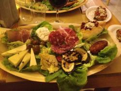 Taverna Giudecca Ortigia