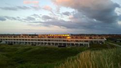 Danland Ferienpark Blokhus