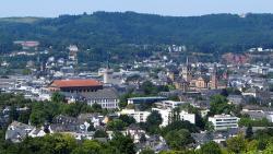Petrisberg
