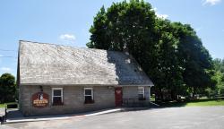 Goulbourn Museum