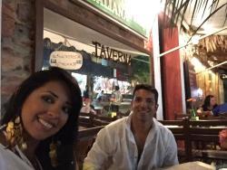 Restaurante Taverna
