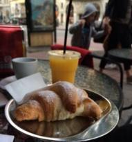 Cafe Subito
