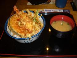 Tendonten-Yatoyocho