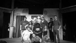 CSz Milwaukee - Home of ComedySportz