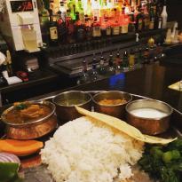 Himalayan Yak Restaurant