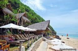 Bali Seminyak Driver - Day Tours