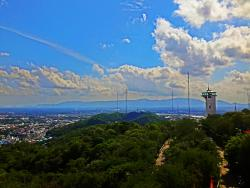 Nakhon Sawan Tower