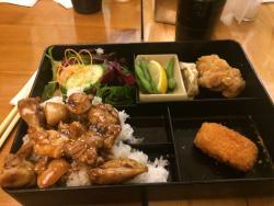 Kenji Japanese Dining Camberwell