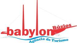 Babylon Buzios