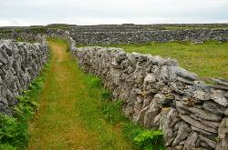 Aran Islands Walks