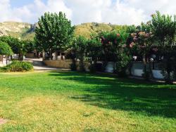 Residence Vardano