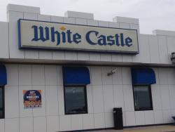 White Castle #27