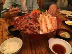 Sushi Kitami Japanese Restaurant