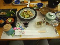 Restaurant Kagura