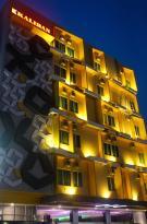 Kaliban Hotel