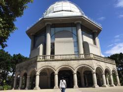 Casa de las Ciencias
