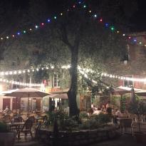 Bar des Ormeaux