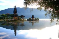 Egon Bali Tours