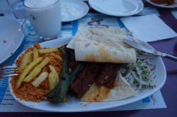 Anadolu Sofrasi