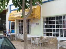 Restaurante Algarve