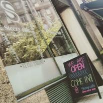 Steezy Cafe
