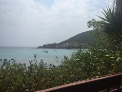 Conca Marina