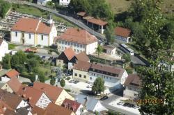 Gasthof Luisengarten