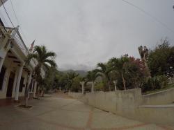 Hotel Plazamar
