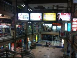 Alsa Mall