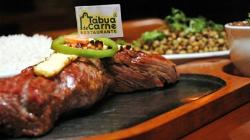 Tábua de Carne Restaurante