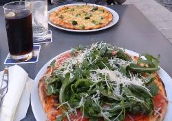 Pizzeria Rischis