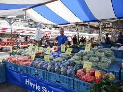 De Helmondse Markt