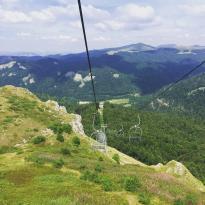 Ski Center Kolasin 1450