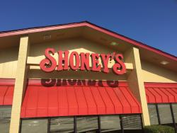 Shoney's