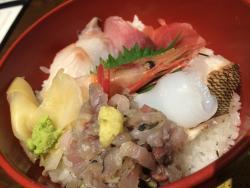 Joizakaya Shutei Sakuma