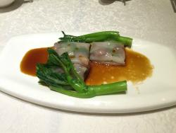 FeiCui Restaurant
