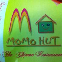 Momo Hut - The Chinese Restaurant