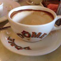 Dome Cafe Subiaco