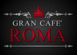 Gran Cafe Roma