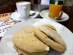 Cafeteria Corta2