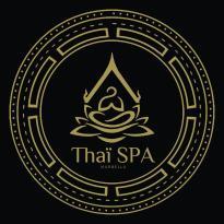Thai Spa Marbella