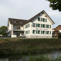 Schäfle Hotel
