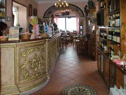 Bar San Giorgio
