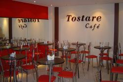 Tostare Cafe Macapa